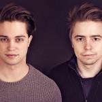 viking_startup