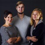 startup_kylteri2016c