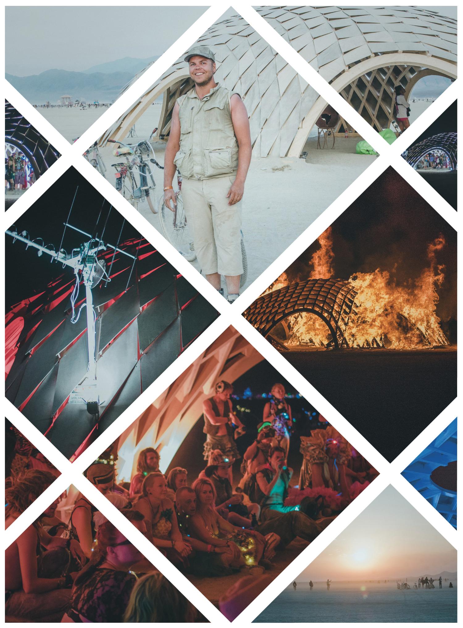 Burning_man_kollaasi_(c)_tommi_mäntysalo_ja_saara_alhopuro